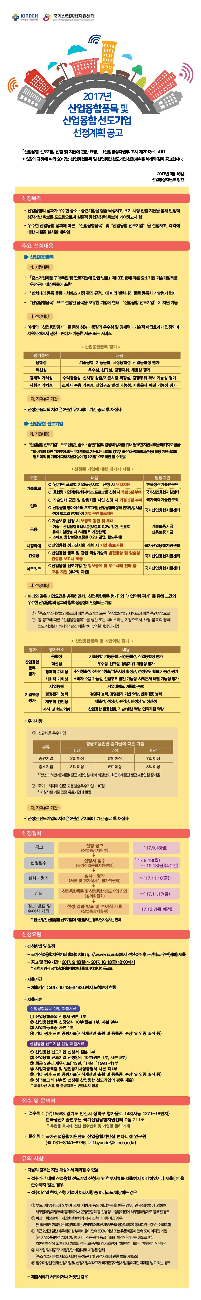 [첨부3] 2017년_산업융합품목 및 산업융합 선도기업 선정 EDM.png