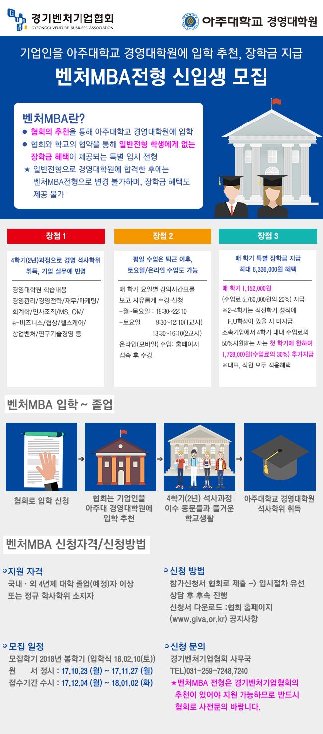 아주대학교 벤처MBA(2018).jpg