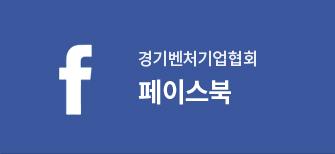 bn_facebook.jpg