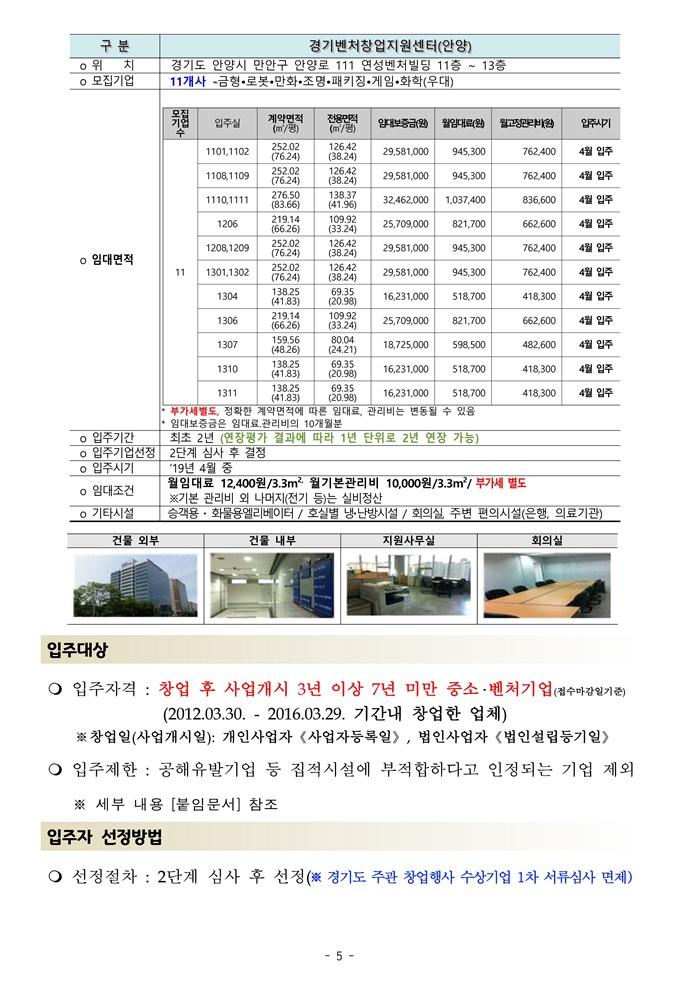 붙임1. 경기벤처창업지원센터_3월 모집공고문-005-005.jpg