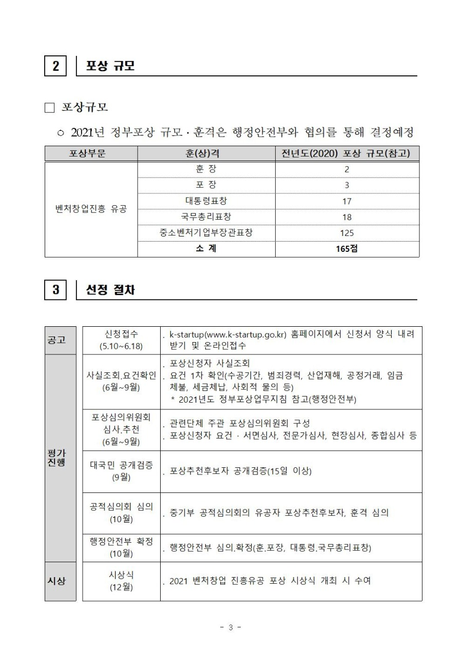 2021 벤처창업진흥 유공 정부포상 공고문003.jpg