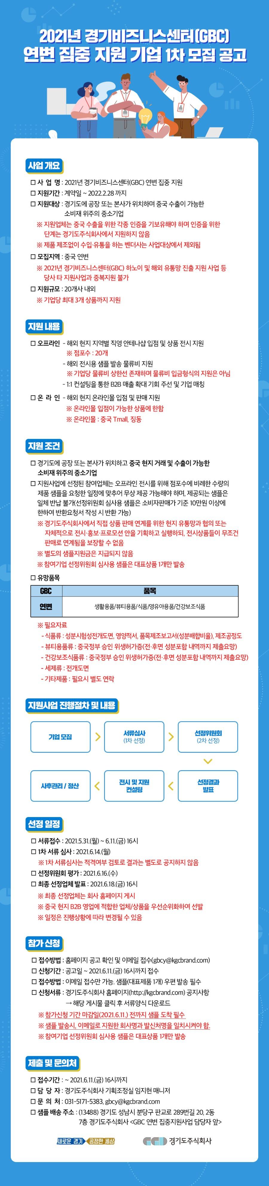 210528-경기비즈니스센터_포스터_연변_v03.jpg