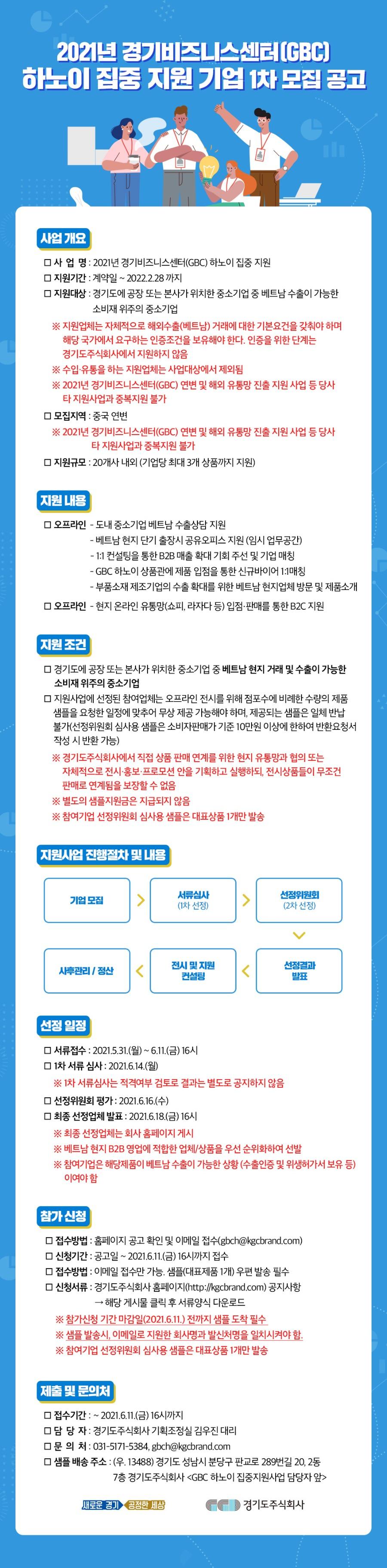 210528-경기비즈니스센터_포스터_하노이_v03.jpg